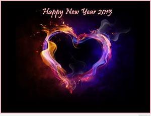 Love-heart-desktop-wish-happy-new-year[1]